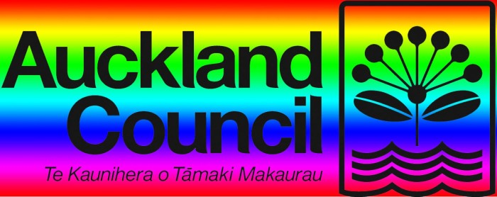 auckland-council-rainbow-logo