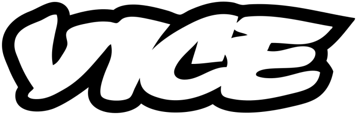 Vice_logo.svg